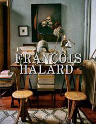 Halard_Book_EN