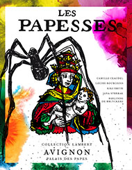 Papesses