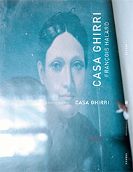 casaGhirri