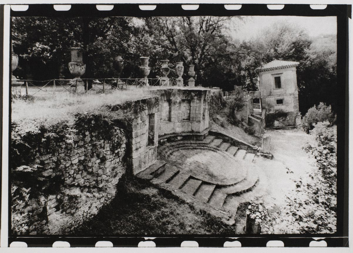 Gardens-of-Bomarzo-François-Halard-003
