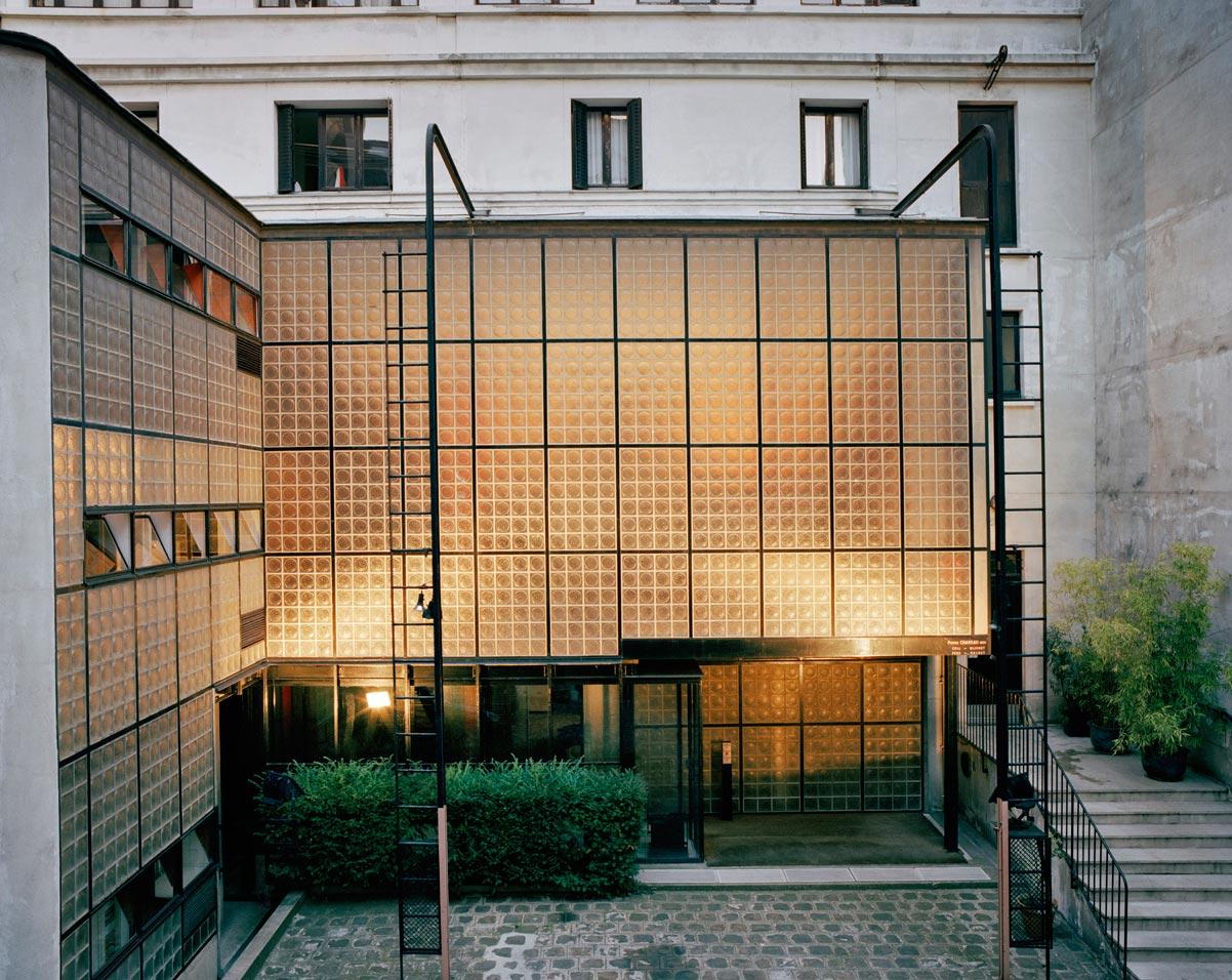 Glass-house-maison-de-verre-François-Halard-001