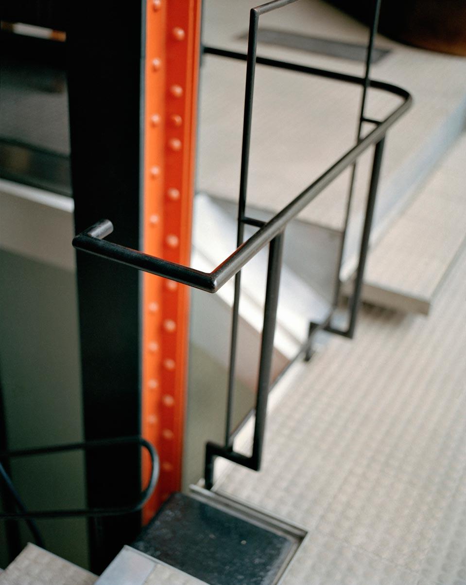 Glass-house-maison-de-verre-François-Halard-003