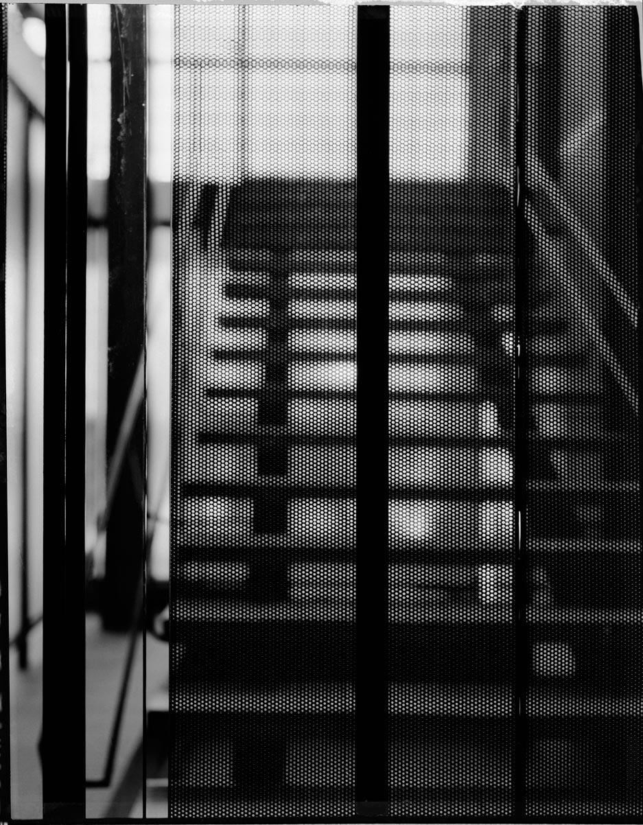 Glass-house-maison-de-verre-François-Halard-005