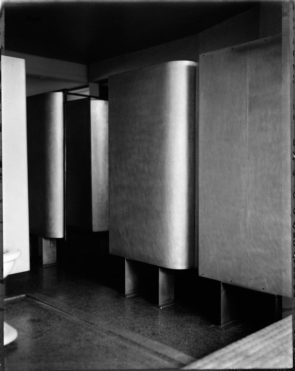 Glass-house-maison-de-verre-François-Halard-006