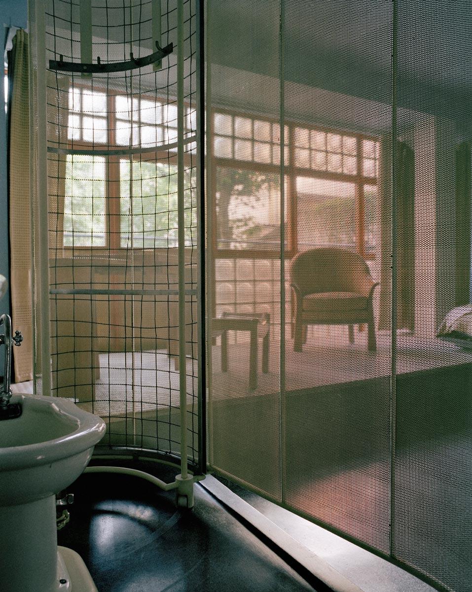 Glass-house-maison-de-verre-François-Halard-009