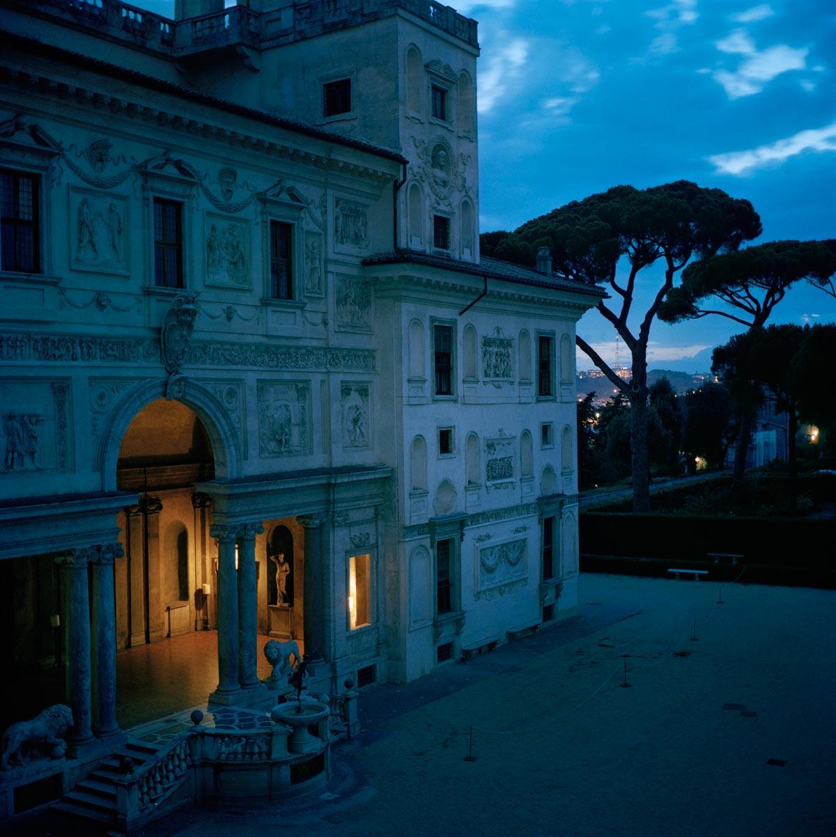 Grand-Tour-Cinecitta-Villa-Medicis-Rome-François-Halard-013