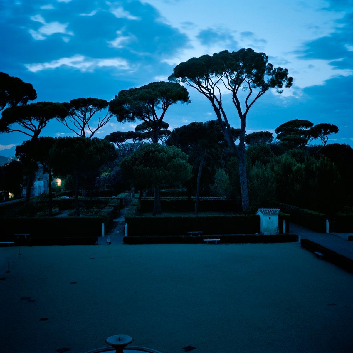 Grand-Tour-Cinecitta-Villa-Medicis-Rome-François-Halard-014
