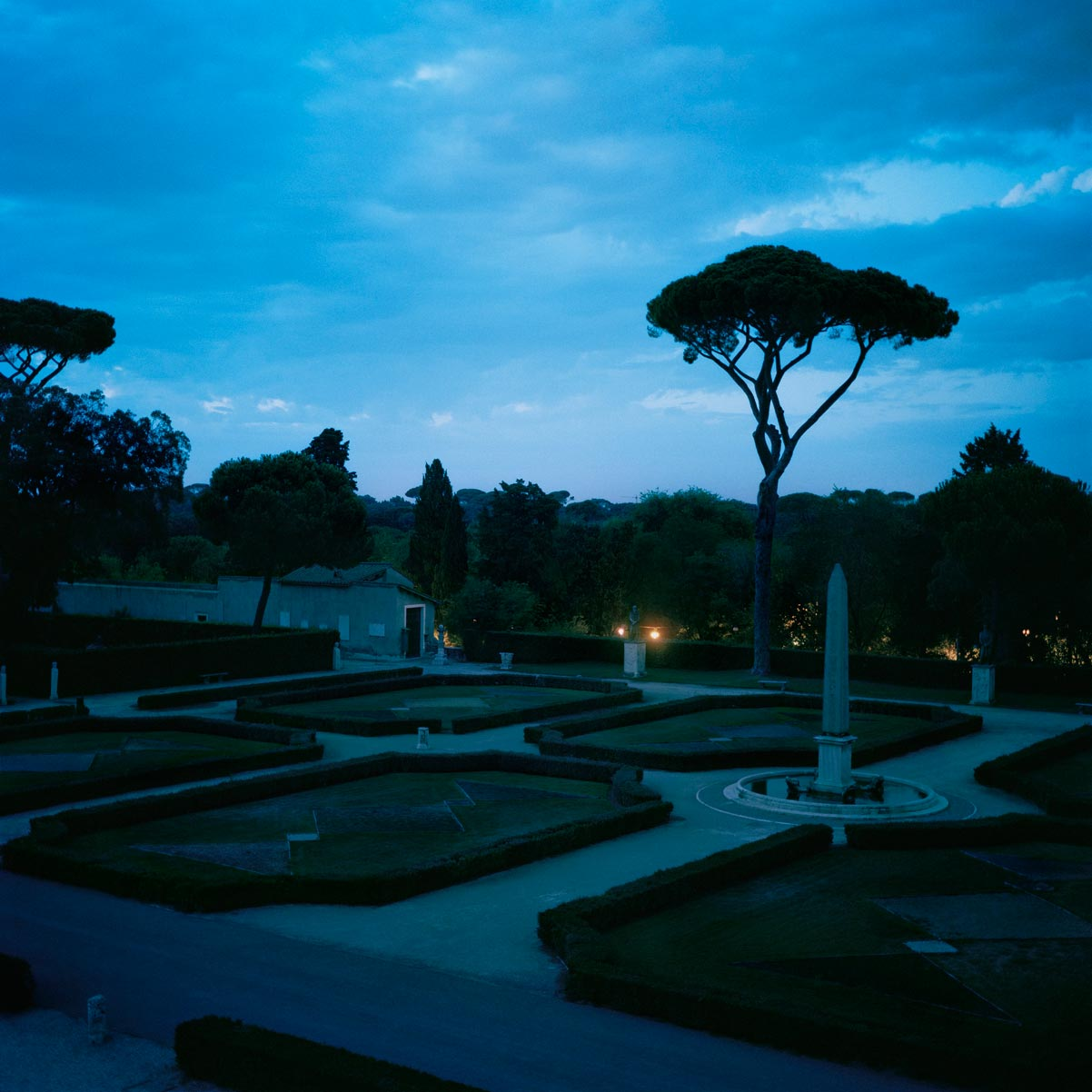 Grand-Tour-Cinecitta-Villa-Medicis-Rome-François-Halard-015