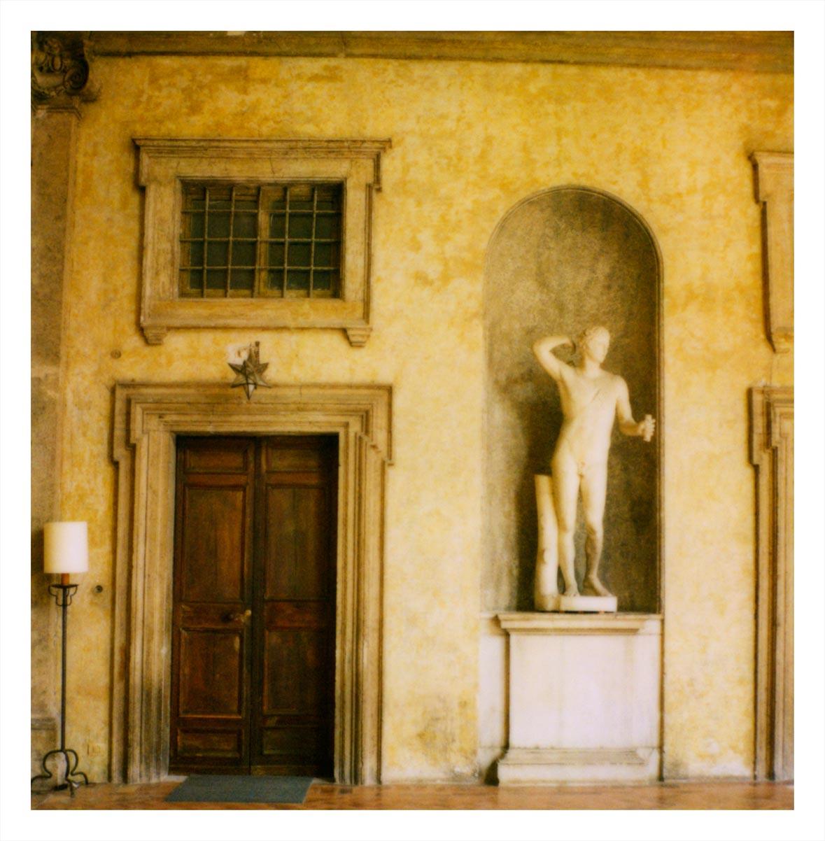 Grand-Tour-Cinecitta-Villa-Medicis-Rome-François-Halard-017