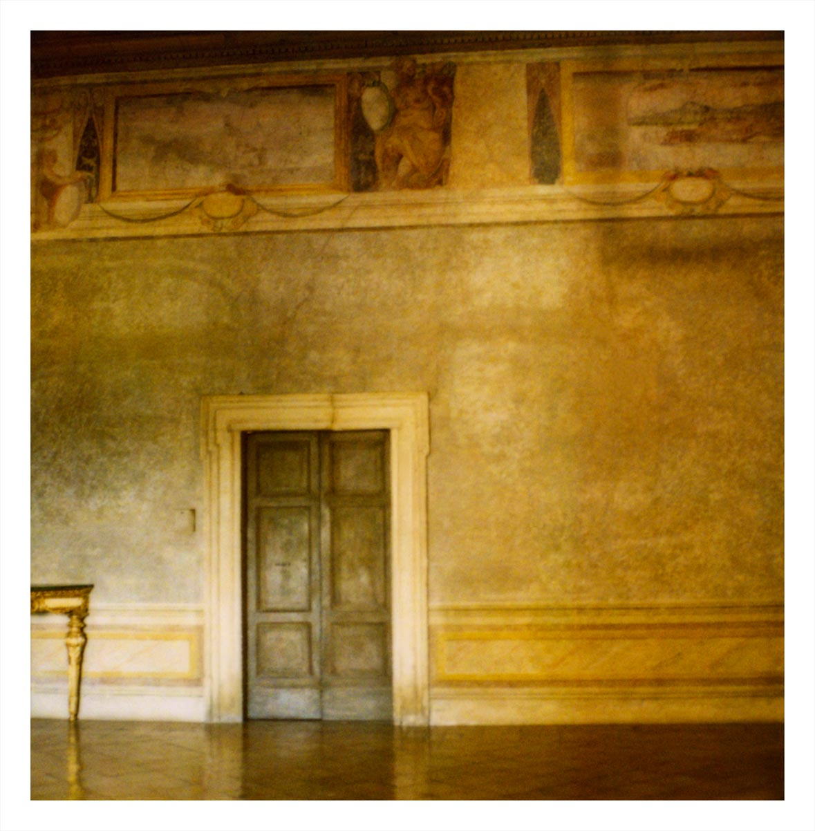 Grand-Tour-Cinecitta-Villa-Medicis-Rome-François-Halard-023