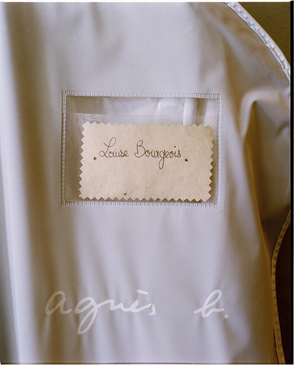 Louise-Bourgeois-François-Halard-021