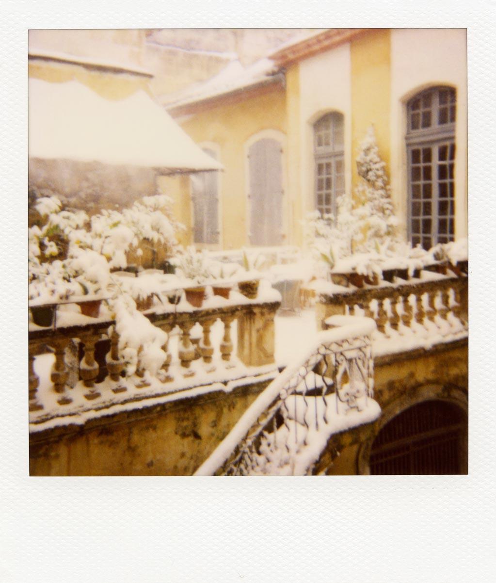 Maison-d-Arles-François-Halard-003