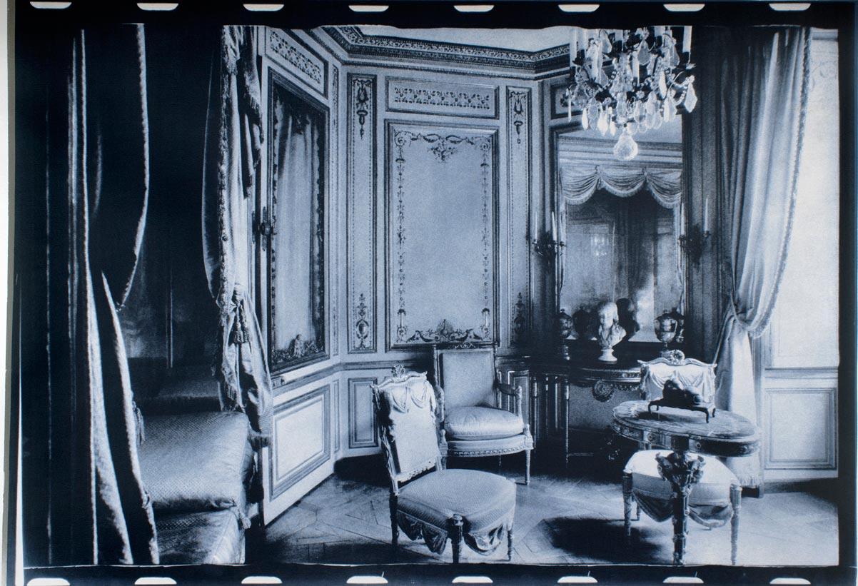 Palais-de-Versailles-François-Halard-001