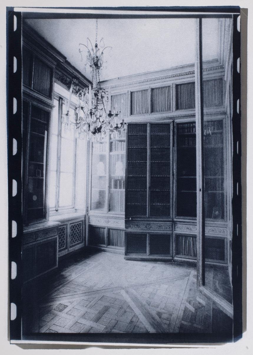 Palais-de-Versailles-François-Halard-004