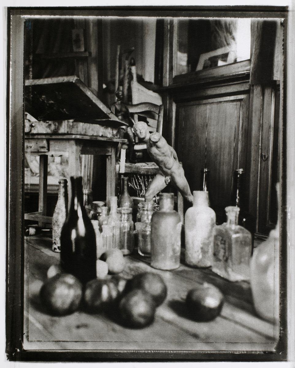 Paul-Cézanne-François-Halard-002