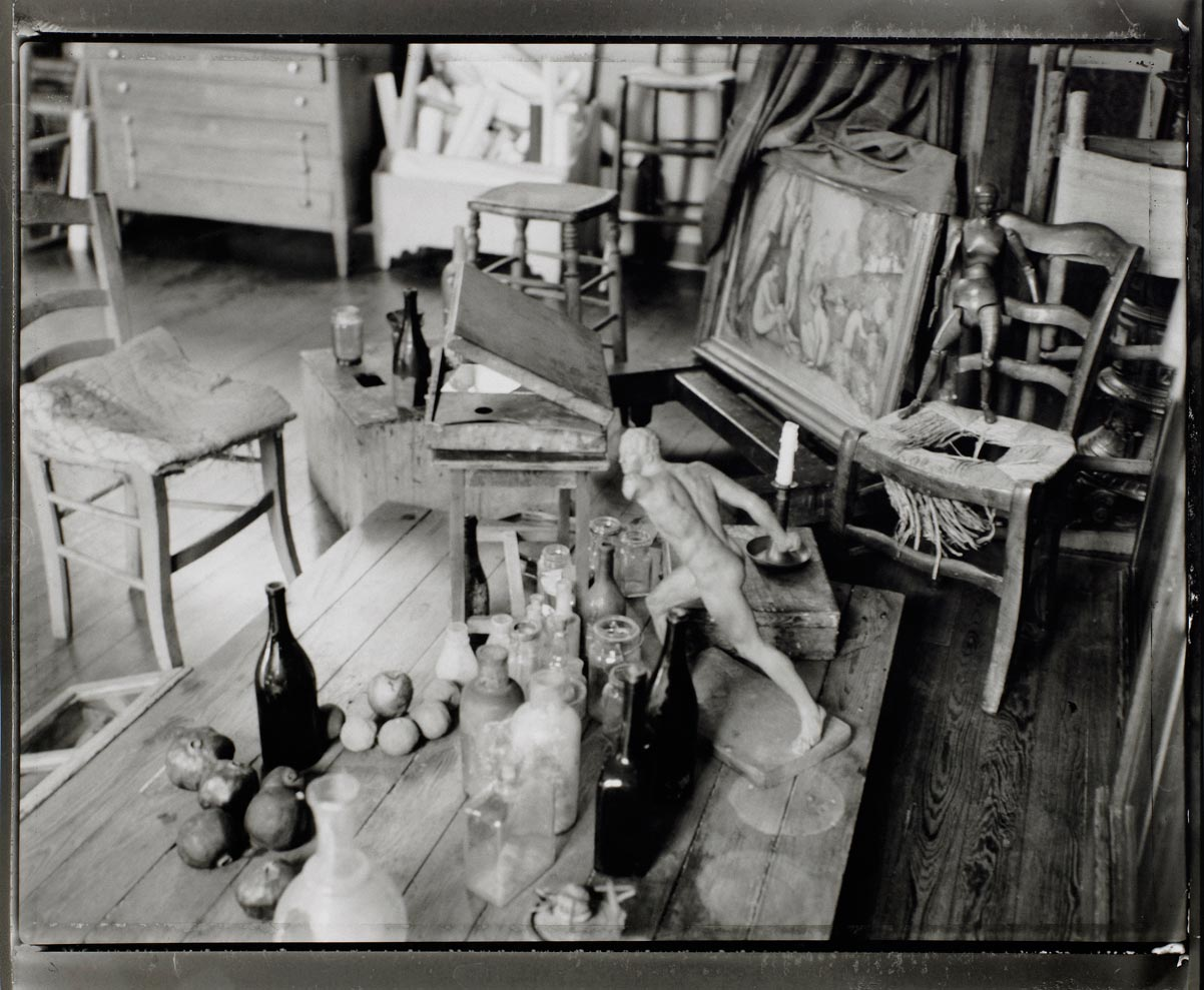 Paul-Cézanne-François-Halard-003