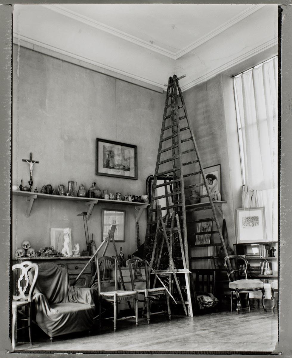 Paul-Cézanne-François-Halard-005