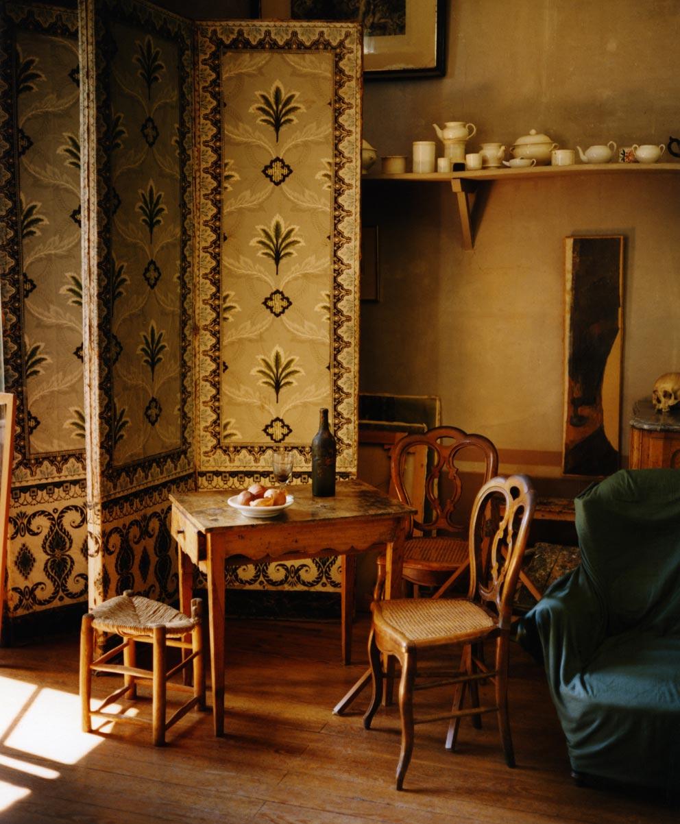 Paul-Cézanne-François-Halard-008