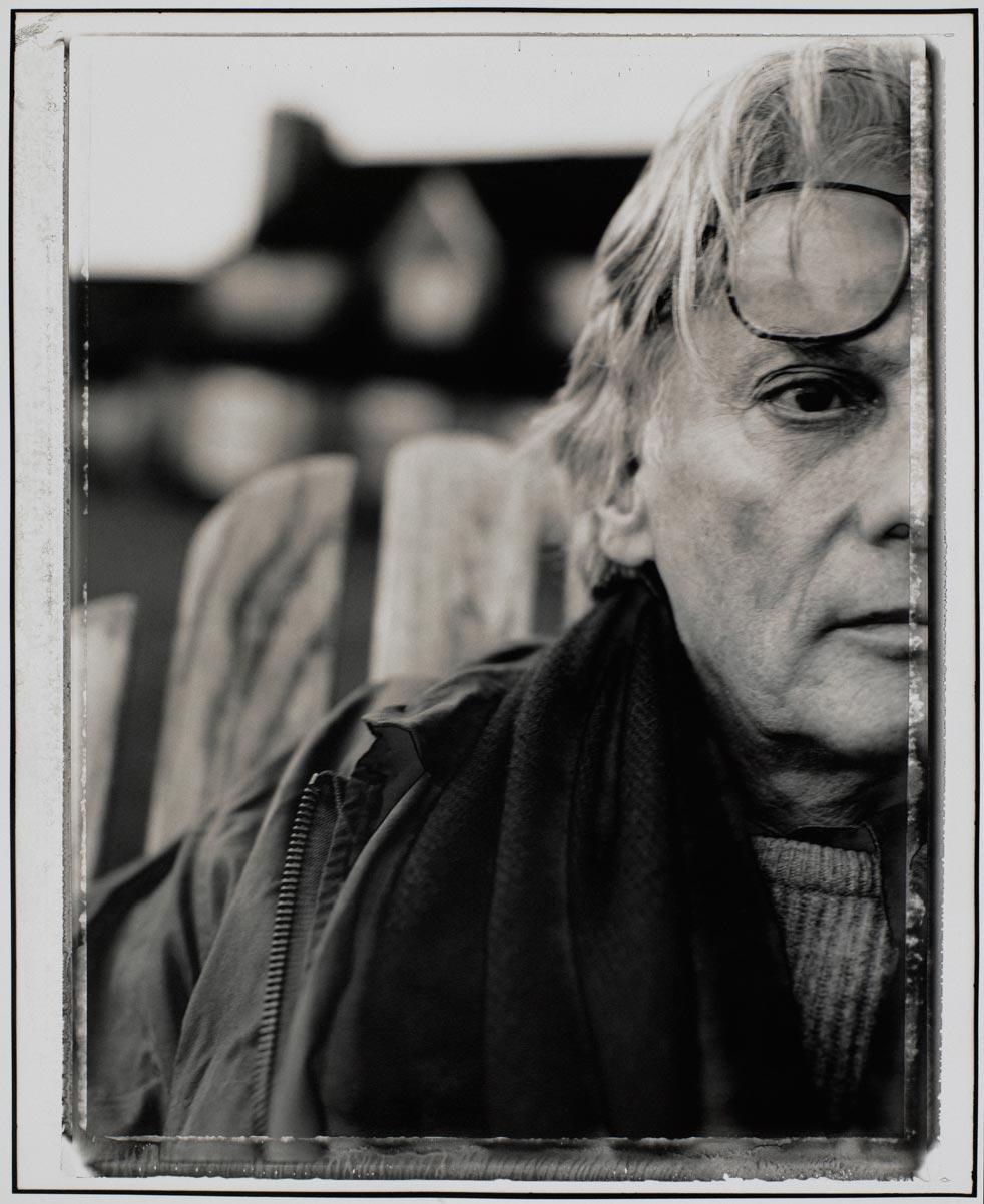 Richard-Avedon-François-Halard-005