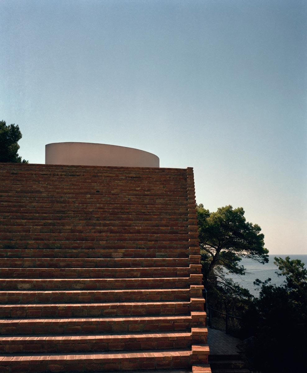 Villa-Malaparte-François-Halard-003
