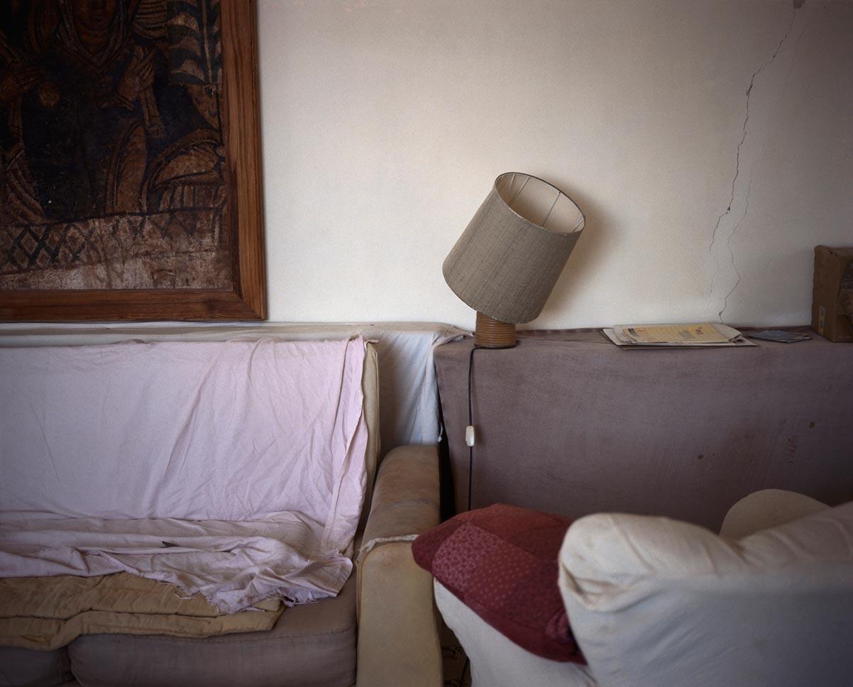 Villa-Malaparte-François-Halard-011