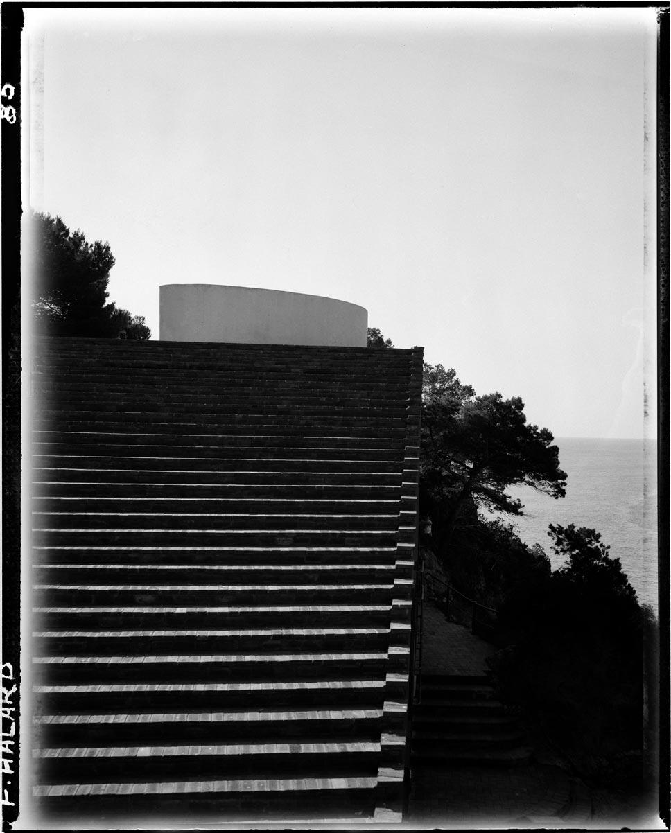 Villa-Malaparte-François-Halard-019