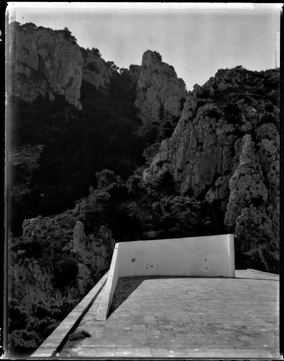 Villa-Malaparte-François-Halard-022
