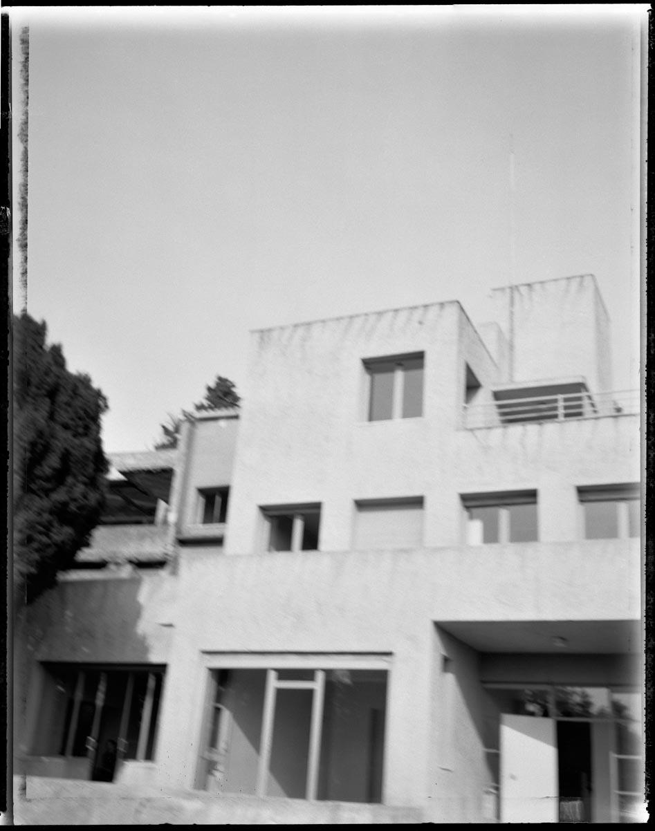 Villa-Noailles-François-Halard-001