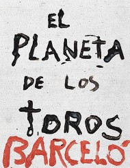 cover-el planeta
