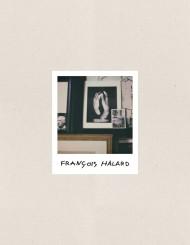 François-Halard-—-56-Days-in-Arles-3-1